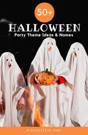 perfect halloween party ideas 624 best halloween party ideas images on pinterest halloween