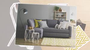 Marks And Spencer Living Room Furniture 6 Small Space Solutions For Your Living Room