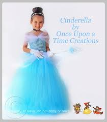 Princess Halloween Costumes Kids 25 Princess Tutu Costumes Ideas Disney