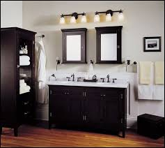 Home Depot Bathroom Sinks And Vanities by Bathroom Ideas Home Depot Bathroom Lighting Wall Sconces With