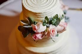 wedding cake newcastle beautiful newcastle club wedding of nick and emily