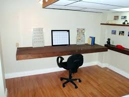 Built In Corner Desk Floating Corner Desk Bethebridge Co