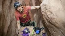 Image of 127 Hours Netflix