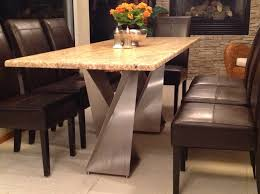 dining room table bases dining room table bases for granite tops u2022 dining room tables design