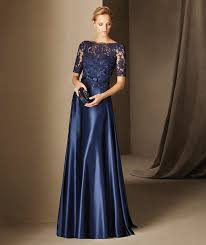 Mother Of The Bride Chic Autumn Mother Of The Bride She U0027ll Adore