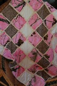 Pink Camouflage Bedding 57 Best Camo Baby Stuff Images On Pinterest Baby Cribs Future