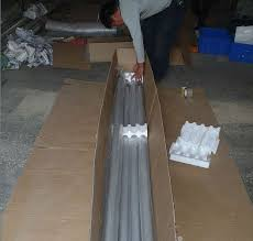 Drape Hooks Pipe And Drape Hooks Rk Is Professional Pipe And Drape Manufacturer