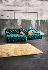 sofa designer marken cult sofas by bretz brothers design die weltweit führende marke
