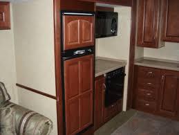 rv kitchen appliances rv appliances we sell rv kitchen appliances like rv refrigerators