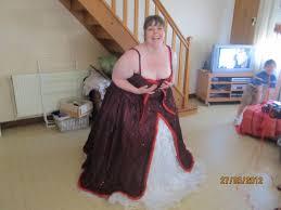 femme pour mariage tenue pour mariage femme grande taille prêt à porter féminin et