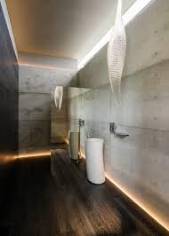 Heimkino Wohnzimmer Beleuchtung Indirekte Beleuchtung Led 75 Ideen Für Jeden Wohnraum