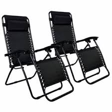 Black And White Patio Furniture Outdoor Living Deals U2013 The Best Online Deals U0026amp Sales On