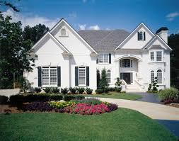 frank betz homes with photos elam house floor plan frank betz associates