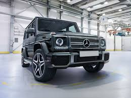 mercedes g65 amg specs mercedes amg g 65 sport utility models price specs reviews