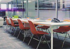 bureaux professionnels guilbeau immobilier location et vente de bureaux professionnels