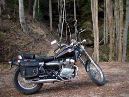 your first bike page 2 general motorcycle discussion ky