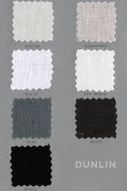 Matteo Tat Duvet Set 29 Best Zzzzzz Matteo Linen Bedding Images On Pinterest Linen