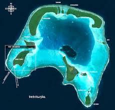 Tahiti Map World by Book The Brando Private Island Luxury Vacation Rentals By Zekkei