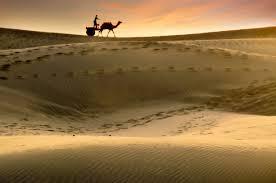 thar desert file thardesert jpg wikimedia commons