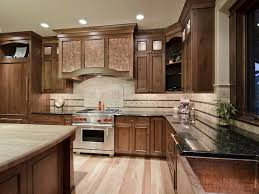 top rated under cabinet lighting kitchen appliances copper kitchen designs with walls surround