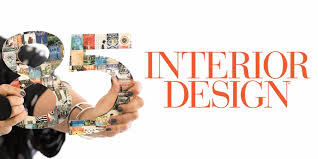 Interior Design History Timeline Of Design History From The 1930 U0027s To Today