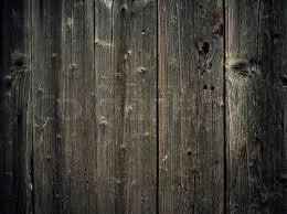 weathered wood weathered wood planks stock photo colourbox