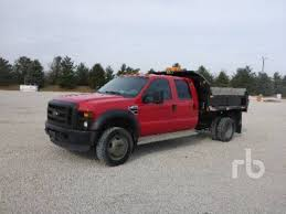 100 ideas f550 dump truck on habat us