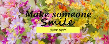 thanksgiving flowers free shipping san mateo florist flower delivery by dana u0027s flower basket
