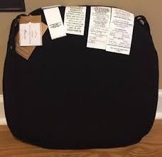 X Back Bistro Chair New Pottery Barn Sunbrella Indoor Outdoor X Back Bistro Chair