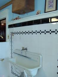 Edwardian Bathroom Ideas Colors 151 Best Edwardian Home Style Images On Pinterest Edwardian