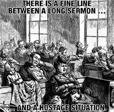 United Methodist Memes - beautiful 24 united methodist memes wallpaper site wallpaper site