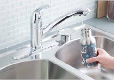 best selling kitchen faucets awesome best selling kitchen faucets gallery kitchen faucet ideas