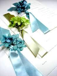 Custom Invitation Elegant Wedding Invitations Custom Stationery Bar Bat Mitzvah
