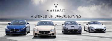 maserati white convertible maserati only certified ferrari u0026 maserati dealer in vancouver