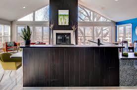 Your Home Design Center Colorado Springs The Vue At Spring Creek Apartments In Colorado Springs Co