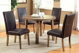 light oak kitchen chairs light oak kitchen chairs thegoodcheer co