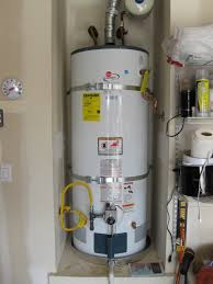 plain rheem water heater manuals inside ideas