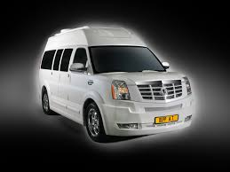 2011 chevrolet express information and photos zombiedrive