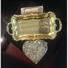 arras de oro arras de oro para boda nuevas en mercado libre méxico