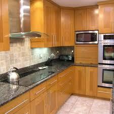 161 best our kitchen renovation ideas images on pinterest