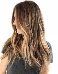 Light Blonde Balayage 45 Light Brown Hair Color Ideas Light Brown Hair With Highlights