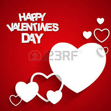 valentines day for valentines day images stock pictures royalty free valentines