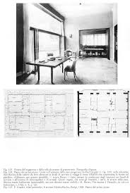 14 best auguste perret images on pinterest architecture