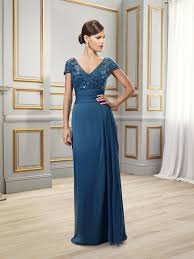 popular teal mother dresses buy cheap teal mother dresses lots