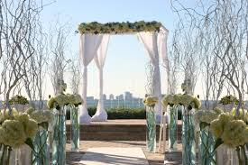 outdoor wedding venues az 25 outdoor wedding venues for unforgettable wedding 99 wedding