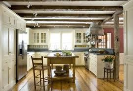 colonial kitchen ideas colonial kitchen colonial kitchen design 3 on kitchen inside best
