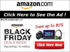 amazon tvs black friday 2017 gauravjoshi author at the black friday deals