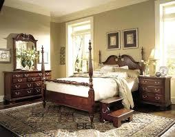 henredon bedroom henredon bedroom furniture caracas2005 info