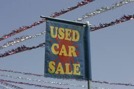 Bill Of Sale Alberta Car by Seller Beware U0027 Is The Law In Private Car Sales Roseman Toronto Star