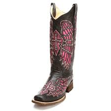 womens pink cowboy boots sale 68 best boots images on boots